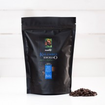 Kawa ziarnista Kolumbia Excelso EP Medellin 250g/500g/1kg