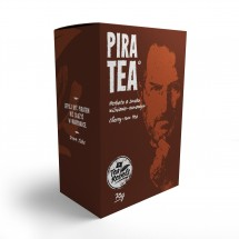 Herbata owocowa Tea Rebels PIRATEA sypana 70g