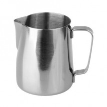Rhinowares Barista Milk Pitcher Classic - dzbanek do spieniania mleka 360 ml