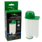 Filtr Brita Intenza+ do ekspresu Philips Saeco Filter Logic CFL-902