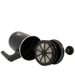 Ovaltine Tradycyjny - napój słodowy do mleka 400g