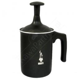 Ovaltine Czekoladowy - napój słodowy do mleka 400g