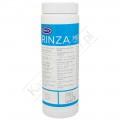 Filtr Brita Intenza+ do ekspresu Philips Saeco Filter Logic CFL-902