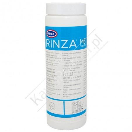 5x Filtr Brita Intenza+ do ekspresu Philips Saeco Filter Logic CFL-902