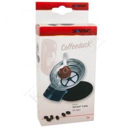 Czekolada do picia Belgijska ciemna 49% kakao
