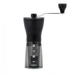 Herbata Twinings zielona żurawinowa 20 torebek