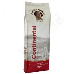 Herbata Twinings Pure Camomile rumiankowa 20 szt
