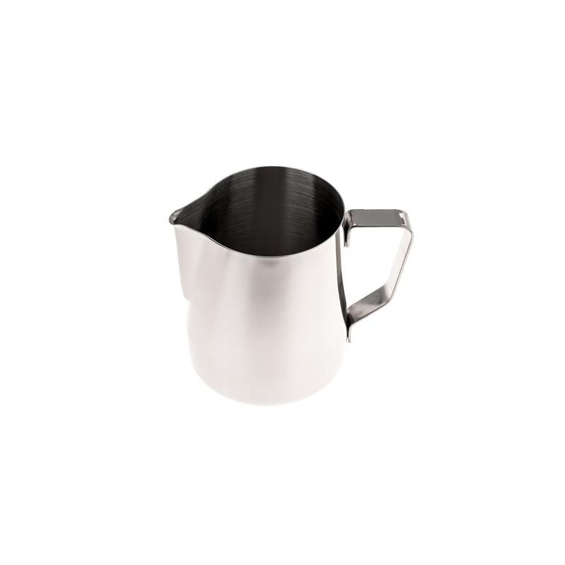 Herbata Twinings Truskawka z Mango 20 saszetek