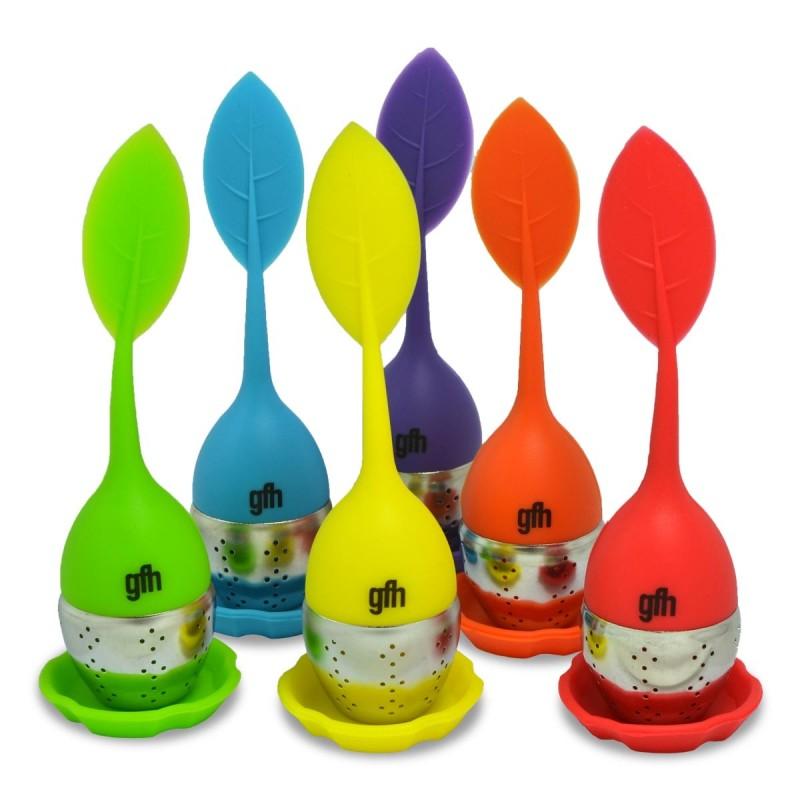 Kawa ziarnista Darboven Alfredo Futuro 1kg