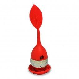 Kawa ziarnista smakowa Malibu Cafe Tommy 250g