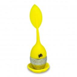 Kawa ziarnista Kimbo DeLonghi Espresso Classic 250g