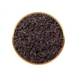 ZUMA Caffe Frappe Baza 2kg bezkofeinowe