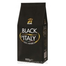 Kawa ziarnista Zicaffe Black Of Italy 1kg