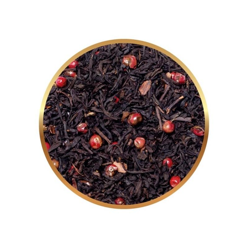 Kawa ziarnista Zicaffe Cinquantenario 1kg