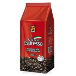Kawa ziarnista Zicaffe Linea Espresso 250g