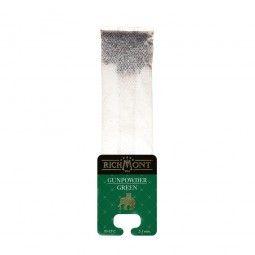 Kawa mielona Zicaffe Aromatica 250g