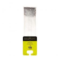 Kawa mielona Zicaffe Dolce 250g