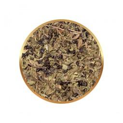 Herbata Angielska Twinings Darjeeling 50 szt
