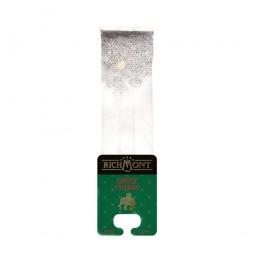 Herbata Angielska YORKSHIRE Gold Tea liściasta 1kg