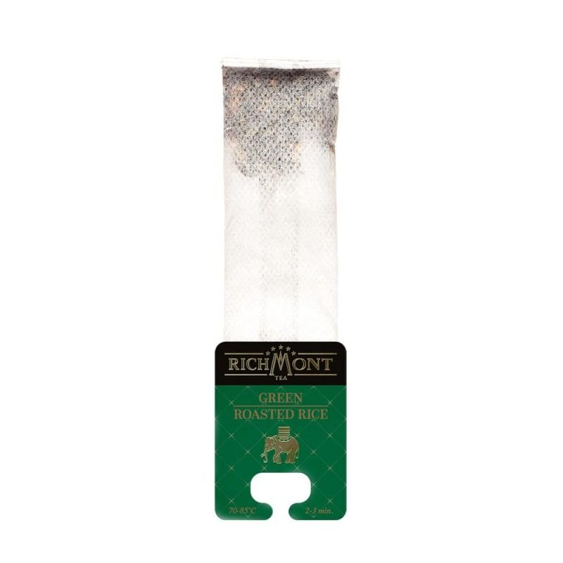 Kawa rozpuszczalna Beanies Creamy Caramel 50g smakowa