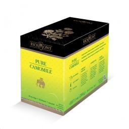 Kawa rozpuszczalna Beanies Apple Cinnamon 50g smakowa