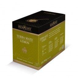 Monin baza do frappe czekoladowa 1,36 kg
