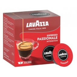 Syrop Monin Cloudy Lemonade Mix baza do lemoniady 1l