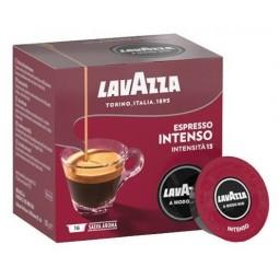 Syrop smakowy Monin Brzoskwinia 1000 ml Peach