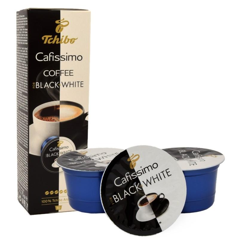 Syrop Monin Lemon Rantcho koncentrat cytrynowy 1l