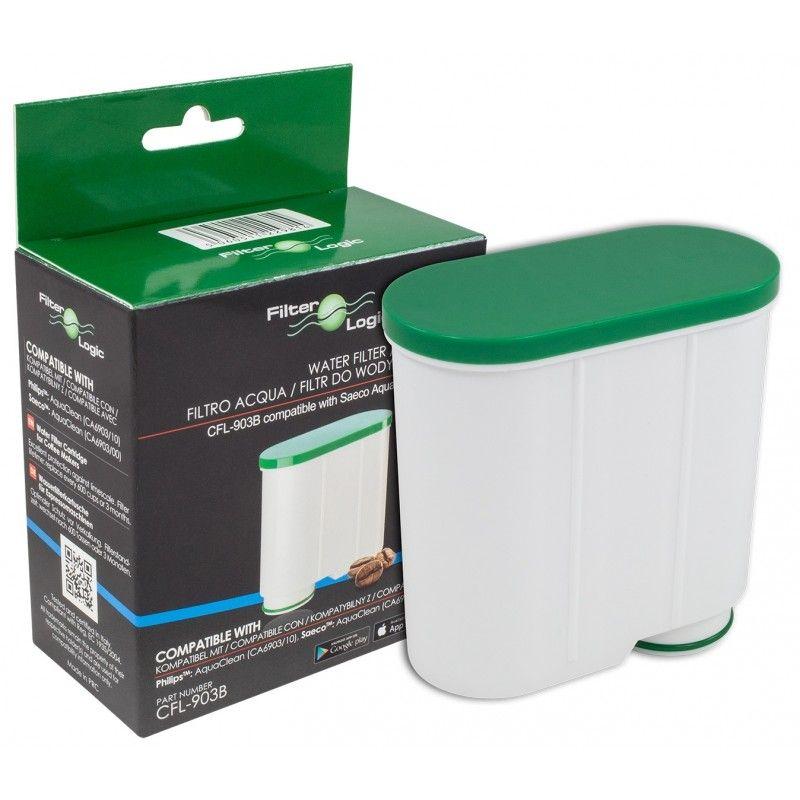 Sos biała czekolada Monin 500 ml do lodów, deserów, kaw