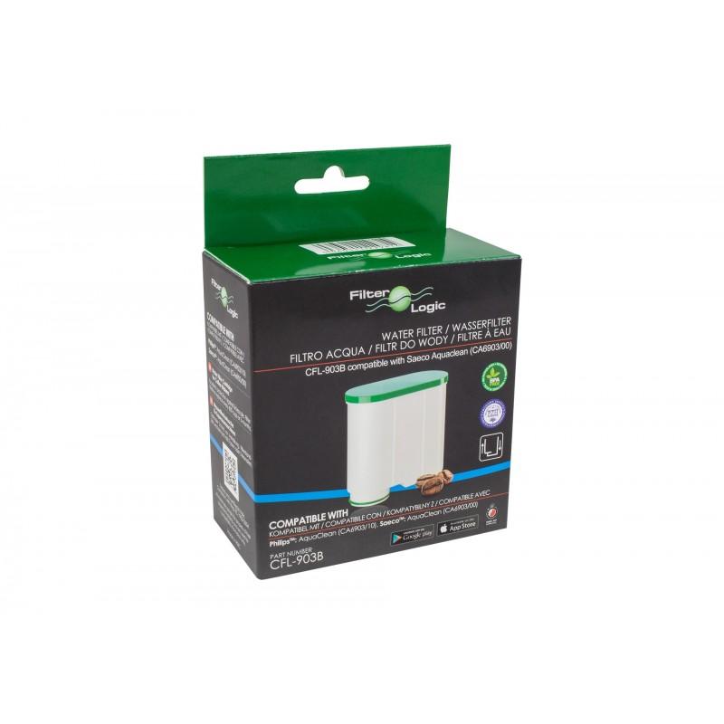 Sos gorzka czekolada Monin 500 ml do lodów, deserów, kaw