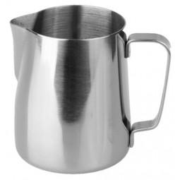 Sos prażone jabłko Monin 500 ml do lodów, deserów, kaw