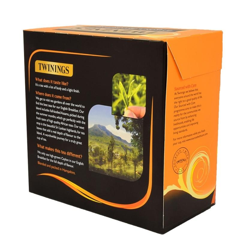 Kawa mielona Pellini TOP 100% Arabica 250g