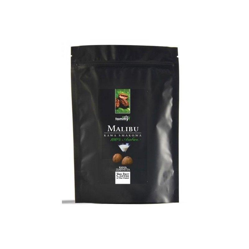 Sos słony karmel Monin 500 ml do lodów, deserów, kaw