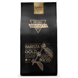 Herbata zielona Sir Williams Tea Green Maracuja 50 saszetek