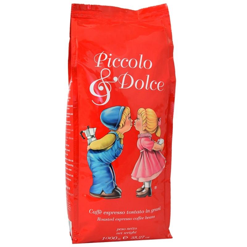 Syrop smakowy Monin Marakuja 700 ml Passion Fruit