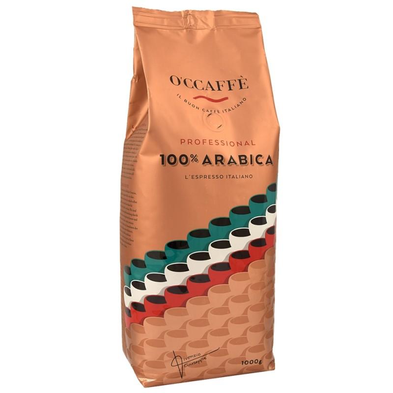 Herbata owocowa Sir Williams Tea Cranberry Rose 50 saszetek