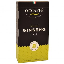 Herbata rooibos Sir Williams Royal Cinnamon Princess 50 saszetek