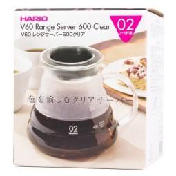 Herbata czarna Sir Williams Royal Taste King of Ceylon 50 saszetek