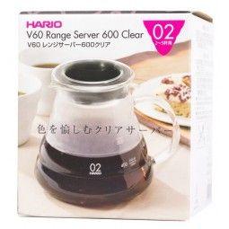 Herbata czarna Sir Williams Royal Taste King of Ceylon 12 saszetek