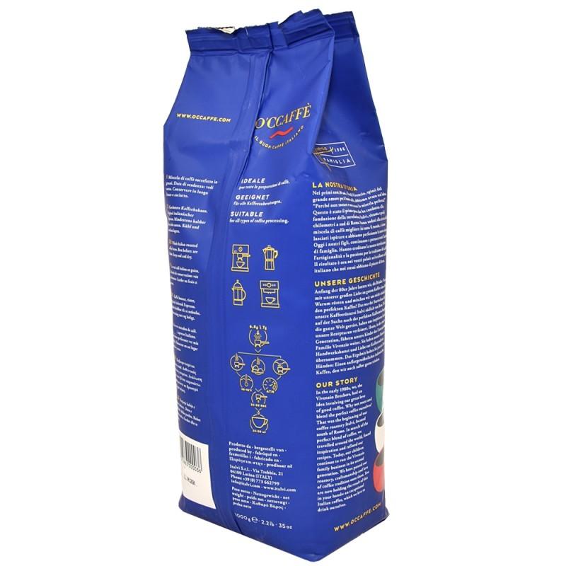 Syrop smakowy Monin Pistachio 700 ml pistacjowy