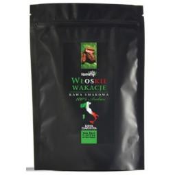 Ekspres do kawy Nivona CafeRomatica 759