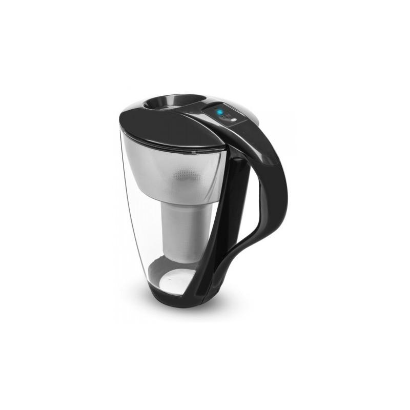 Kawa ziarnista smakowa Gwiazdkowy Łakoć Tommy Cafe 250g