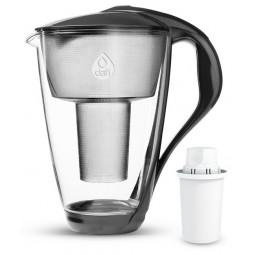 Kawa ziarnista smakowa Świąteczne Ciastko Tommy Cafe 250g