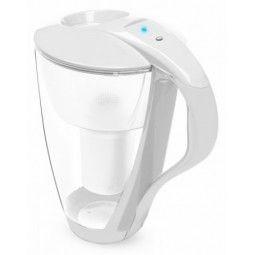 Kawa ziarnista smakowa Cicha Noc Tommy Cafe 250g