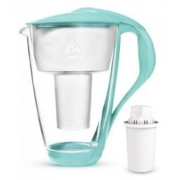 Ekspres do kawy Nivona CafeRomatica 769 + 4kg kawy GRATIS