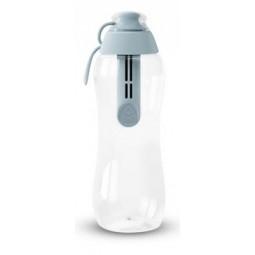 Melitta Caffeo CI TOUCH F63-102