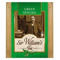 Herbata Lipton Variety Pack 180 saszetek prezenter