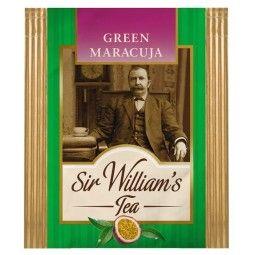 Herbata Lipton Exclusive Selection Peach Mango 25 szt
