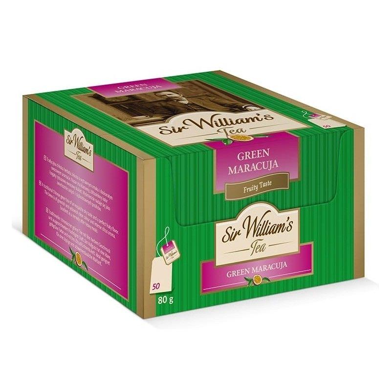 Herbata Lipton Exclusive Selection Forest Fruit 25 szt
